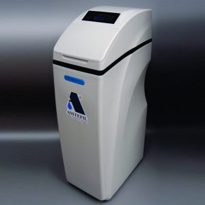A01 - ABR500