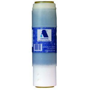 AA1c - ASE117CA
