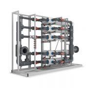 Aqualine Assembly 10